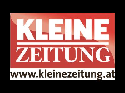 logo_kleine_zeitung