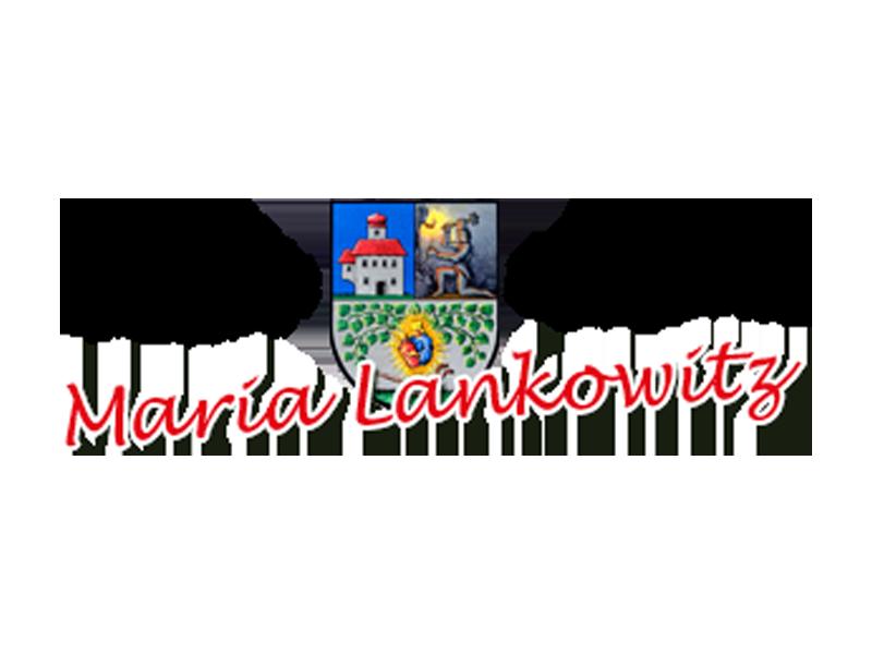logo_lankowitz