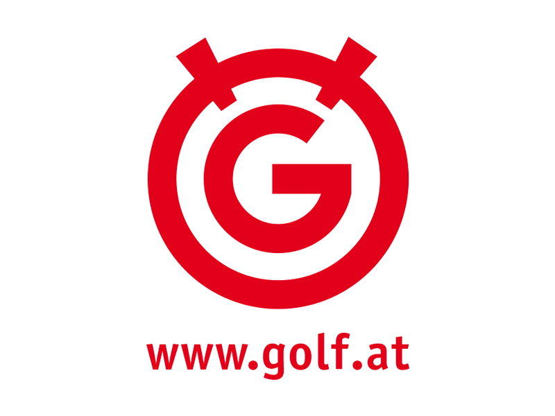 logo_oegv