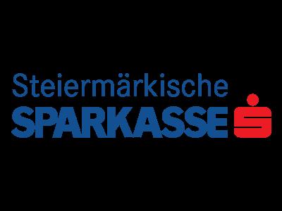 logo_steiermaerkische