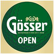 2020_logo_goesser_open