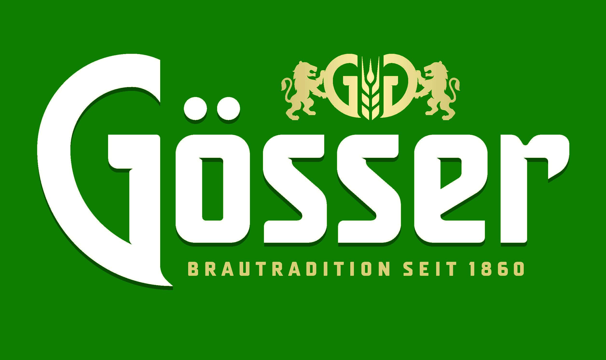 Gosser_Logo_CMYK